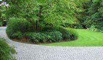 Geralds service aménagement de votre jardin