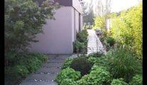 Pavage extérieur dans le Brabant par I Love Garden