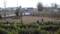 L'Entretien des Parcs et Jardin par Garden Clean