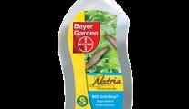 Les Larves de la Tipule, Bayer explique