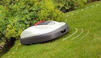 Choisissez votre Tondeuse Robot Honda à Ath
