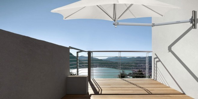 Parasol de jardin waterloo uccle for Entretien jardin waterloo