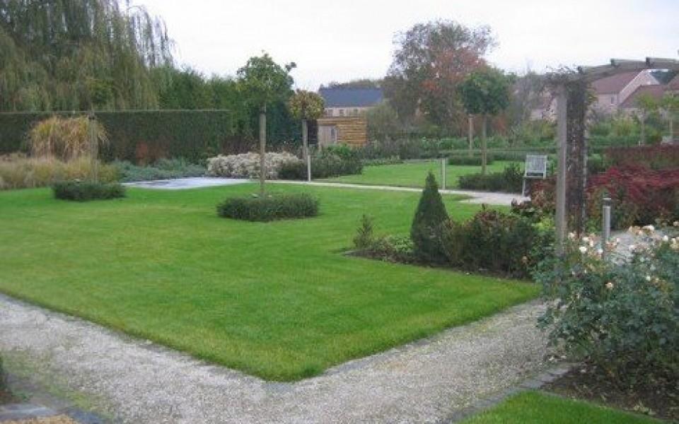 Am nagement entretien jardins par wavre gardens for Entretien jardin 02