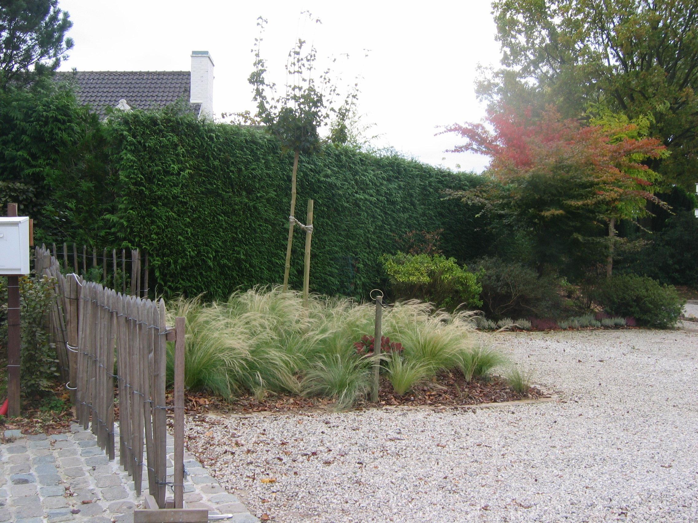 demandez un prix d 39 entretien des vos haies wavre gardens. Black Bedroom Furniture Sets. Home Design Ideas