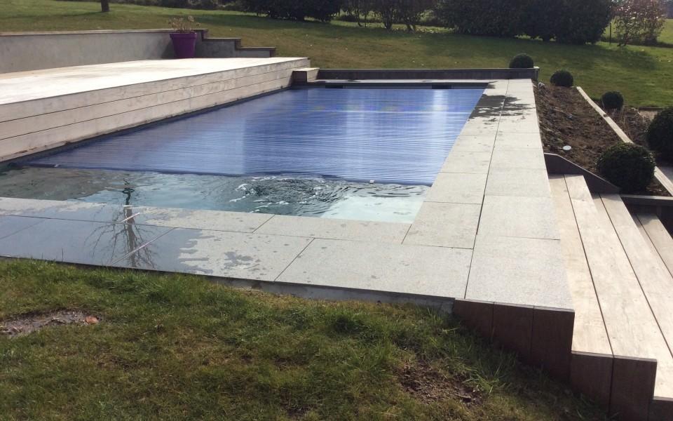 L 39 entretien de la piscine aux piscines de lucas for Entretien de piscine