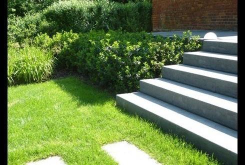 escalier de jardin laakdal tessenderlo diest hasselt herentals antwerpen. Black Bedroom Furniture Sets. Home Design Ideas