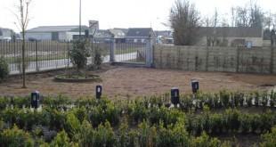 Entretien Parc et Jardin