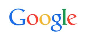 qui sommes nous? jardin decoration conseils en belgique Qui sommes nous? Google