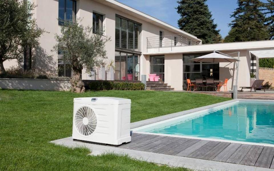Pompe chaleur zodiac pour piscine chez lucas for Pompe a chaleur pour piscine zodiac