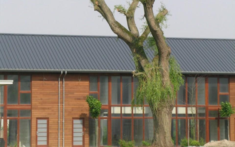 Tarif abattage arbre li ge entretien jardin belgique for Entretien jardin 76