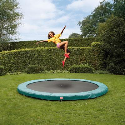 Trampolines belgique trampolines berg toys shop namur for Entretien jardin bruxelles