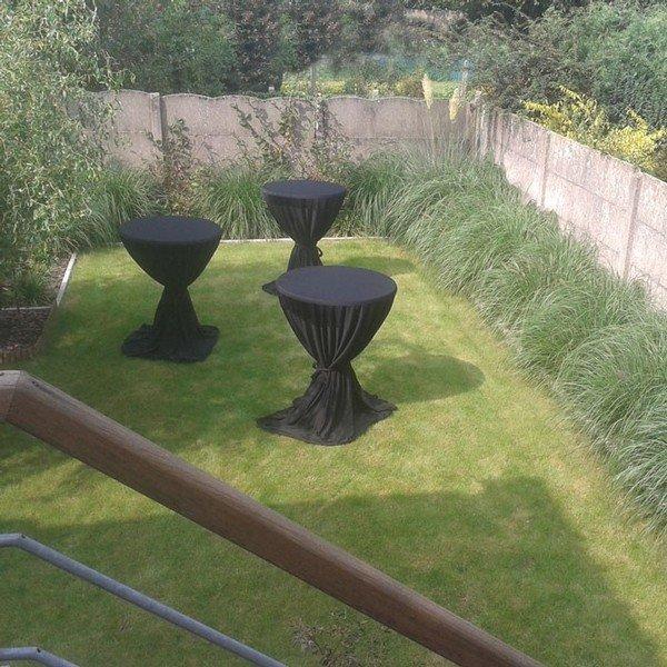am nagement entretien de jardins abattage lagage. Black Bedroom Furniture Sets. Home Design Ideas