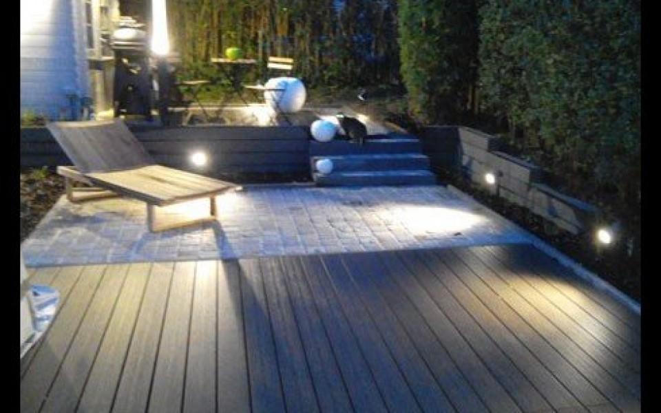 Am nagement entretien de jardins abattage lagage for Amenagement jardin bruxelles