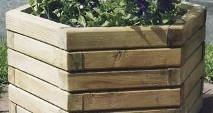 Entretien jardin jardin et decoration amenagement et for Entretien jardin bruxelles