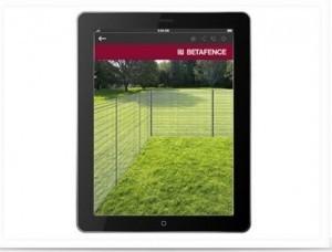 Simulateur pour clôtures Betafence Simulateur pour clôtures Betafence Simulateur pour clôtures Betafence betafence1