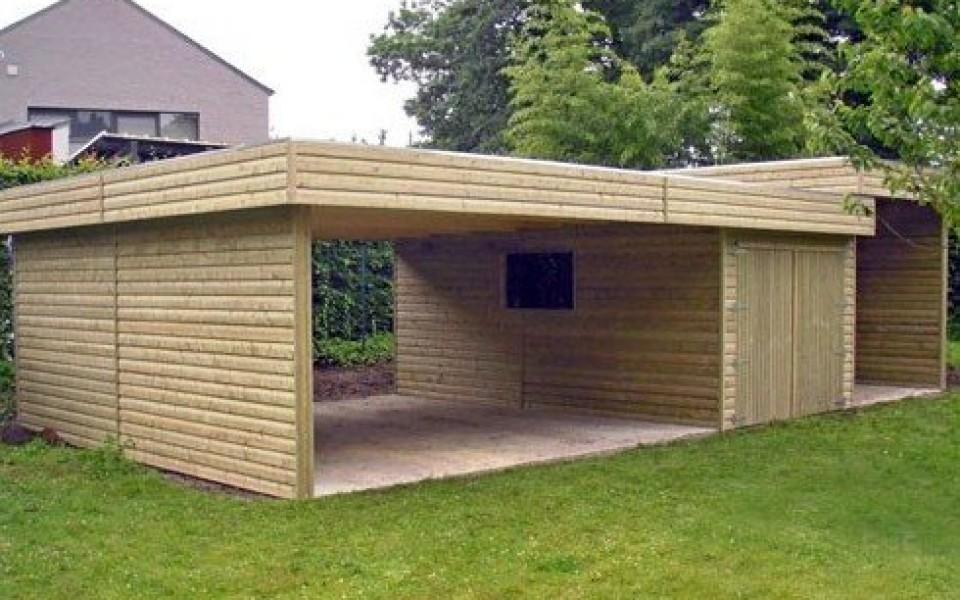 abri de jardin jardiland. Black Bedroom Furniture Sets. Home Design Ideas