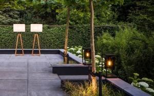 eclairage-compagnie-des-jardins-2 eclairage de jardin et façades tournai L'éclairage de votre jardin et façades Tournai eclairage compagnie des jardins 2