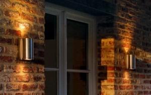 leclairage-de-votre-jardin-et-facades