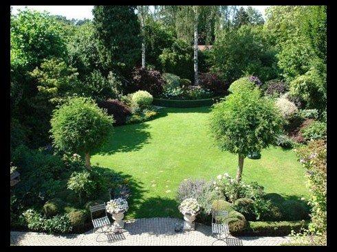 Entretien jardin wavre rixensart uccle for Entretien de jardins