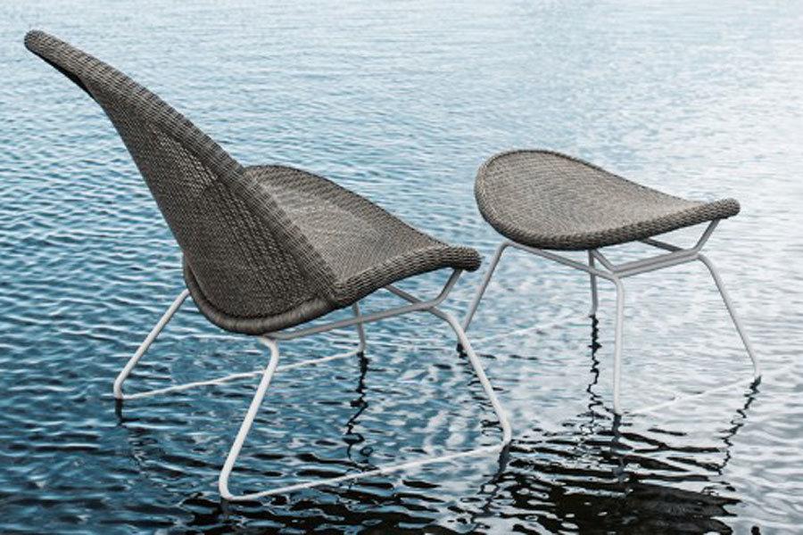 Gloster meubles de jardin compagnie des jardins - Deco jardin chaussee de waterloo tours ...