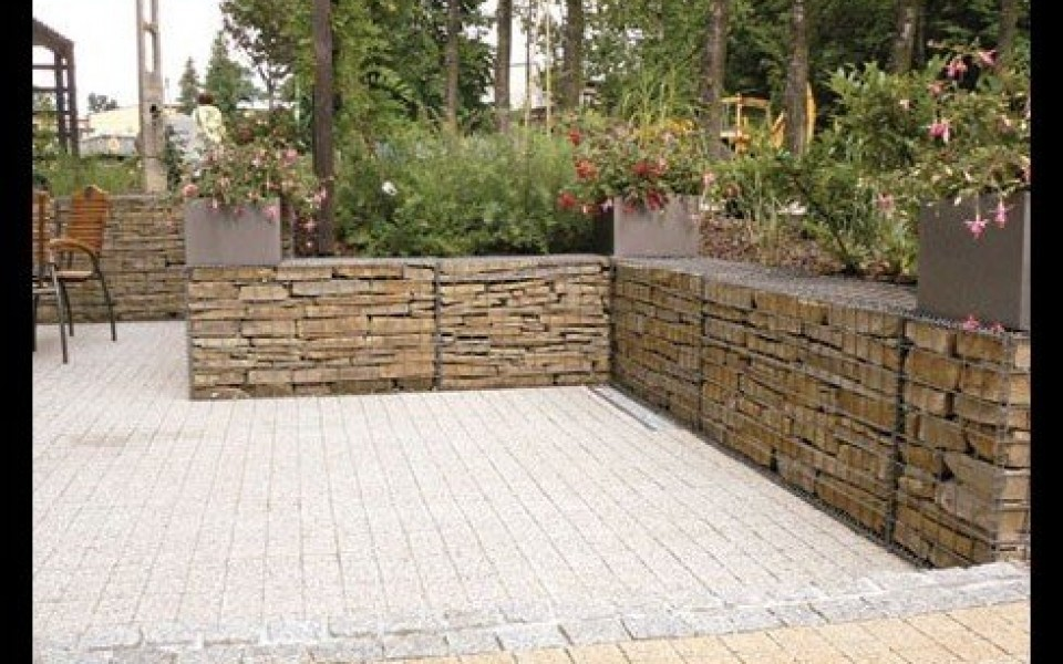 construction d 39 un mur en pierre prix belgique mur d coratif. Black Bedroom Furniture Sets. Home Design Ideas