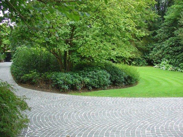 Geralds service am nagement de votre jardin for Jardins et services