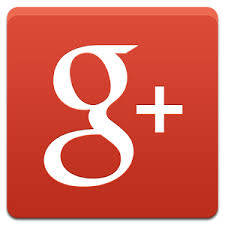 google+ qui sommes nous? jardin decoration conseils en belgique Qui sommes nous? google