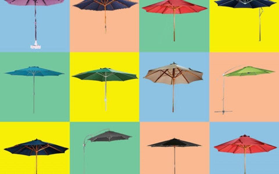 Parasols jardiland jumet - Mobilier de jardin jardiland perpignan ...