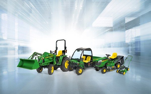 tondeuse r40 r43 r47 john deere tracteur x135r tondeuse pas cher. Black Bedroom Furniture Sets. Home Design Ideas