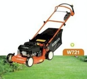Tondeuse Kubota W721 Pro