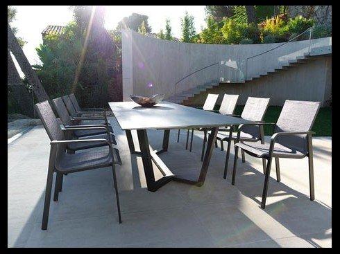 Jardiland abri de jardin table de jardin bonne qualite - Astuce deco jardin recup clermont ferrand ...