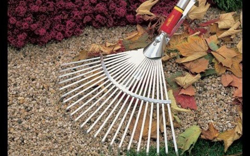 Les outils de jardin vous attendent chez anthemis jardin for Jardin et vous