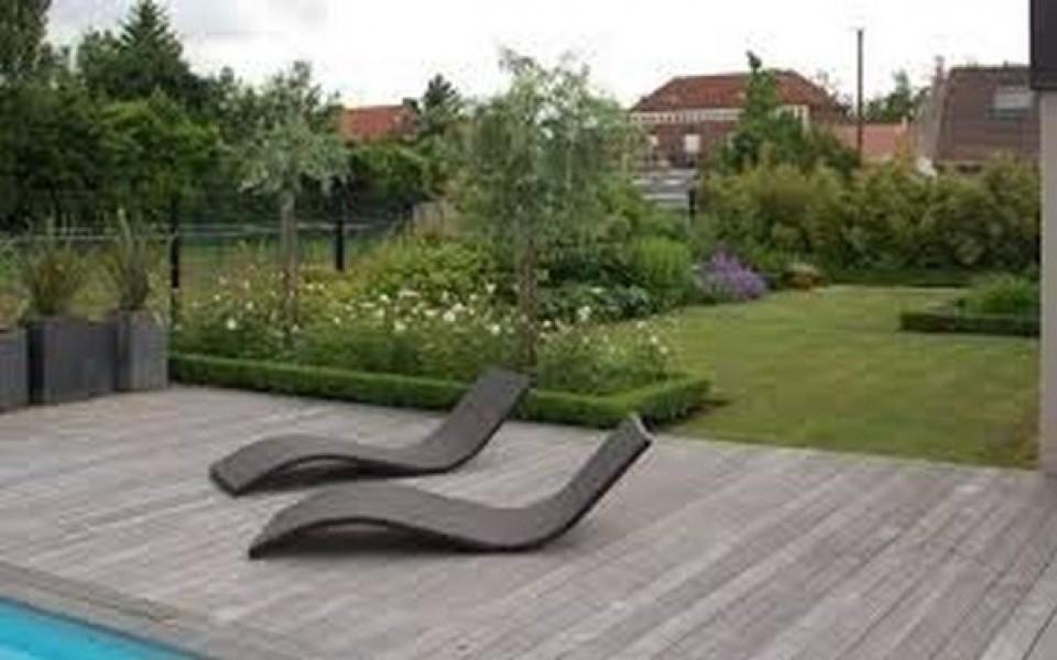 prix d une terrasse en bois par i love garden. Black Bedroom Furniture Sets. Home Design Ideas