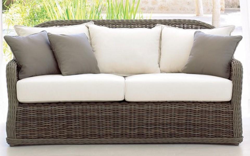Design mobilier de jardin brabant wallon paris 2936 mobilier design occasion mobilier de - Mobilier jardin design pas cher limoges ...