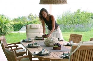 meubles de jardin royal botania auccle