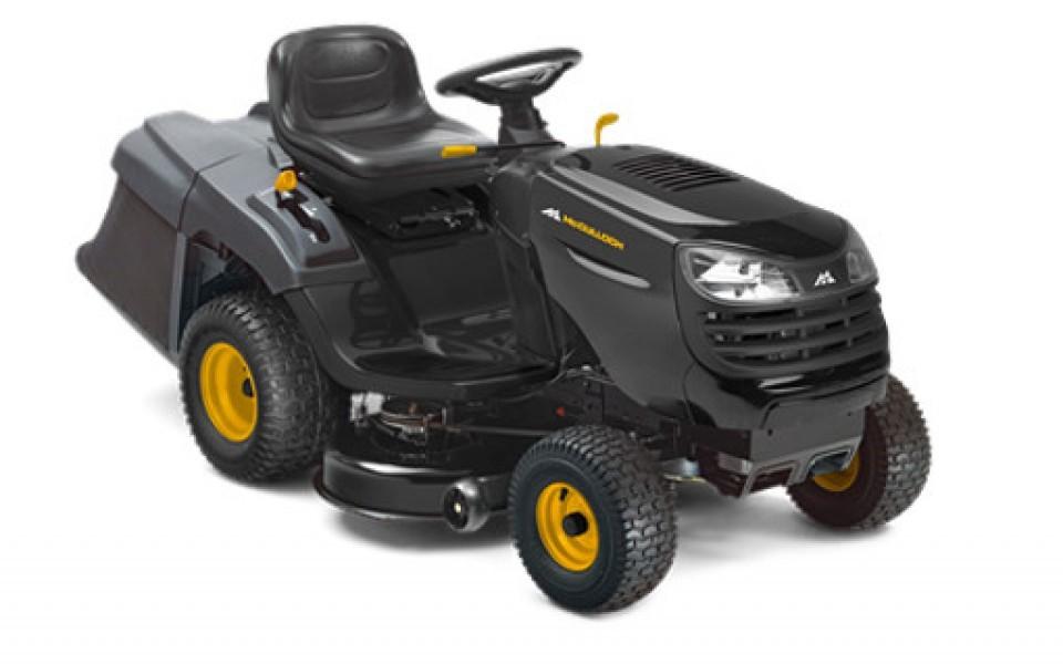 tracteur tondeuse belgique tracteur tondeuse gazon prix. Black Bedroom Furniture Sets. Home Design Ideas