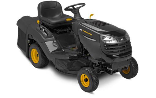 Tracteur tondeuse belgique tracteur tondeuse gazon prix for Brico jardin bruxelles