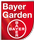 1_S_1 Bayer Produits Jardin Insecticides Plantes Bayer 1 S 1