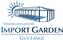 706_S_1 Import Garden Abris Jardin Cottage Serres Retros IMPORT GARDEN 706 S 1