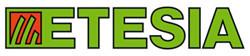 Etesia_Logo-250