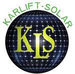 Karlift Karlift Solar Panneaux Solaires Energie Renovable Karlift-Solar Karlift