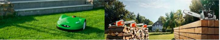 Provert outils de jardin waterloo for Entretien jardin waterloo