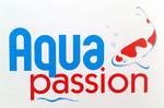aqua Aqua Passion Sprl Courriere Assesse Namur Aqua Passion SPRL aqua