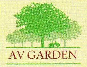 av-garden-logo AV Garden Amenagement Entretien Jardin BXL Brabant AV Garden av garden logo