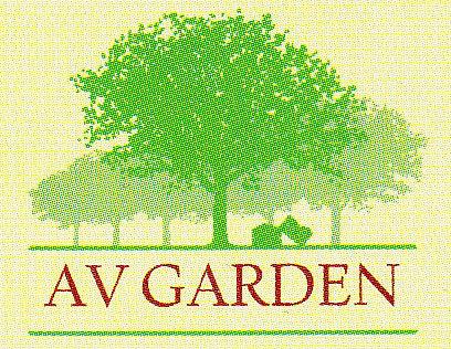 av-garden-logo aménagement jardins par les paysagistes av garden Aménagement jardins par les paysagistes AV Garden av garden logo