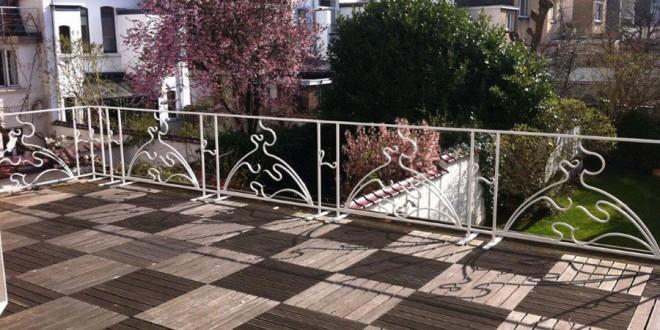 Ferronnerie janssens sprl jardin et decoration amenagement et entretien belgique - Mobilier de jardin brabant wallon versailles ...