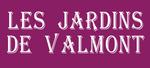 jardins-valmont Les Jardins de Valmont Chaumont-Gistoux Jardinerie Pepiniere Les Jardins de Valmont jardins valmont