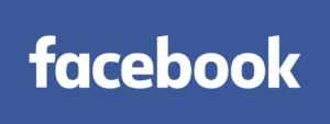 Salon de jardin à Tournai chaises longues transatà tournai Chaises longues transatà Tournai Facebook New Logo 2015