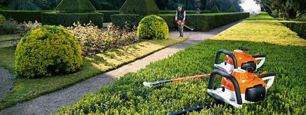 Jardin et decoration amenagement et entretien belgique for Entretien jardin 33