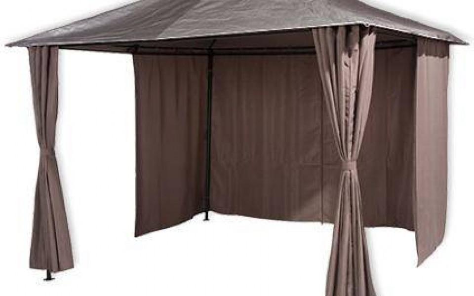 panneau bois bricomarche. Black Bedroom Furniture Sets. Home Design Ideas